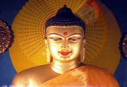 bhudda head 3