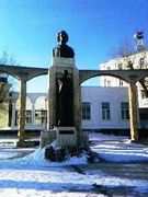 160 ago born Romanian poet EMINESCU