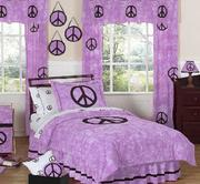 Peace in the Bedroom