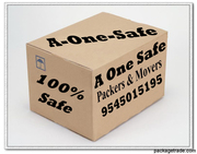 Best Removal packers and movers in pune