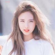 ✓ Skyelle Anastasia Wu