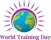 INDGF World Training Day & Public Outreach