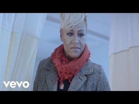Emeli Sandé - My Kind of Love