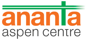 anantaaspencentre Logo