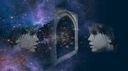 Atteindre l'authenticité de l'Être - Atelier théorique et pratique en 2 temps