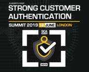 Strong Customer Authentication Summit