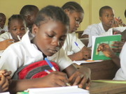Education Challenges in Africa