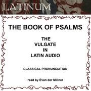 2017_Vulgate_Psalms