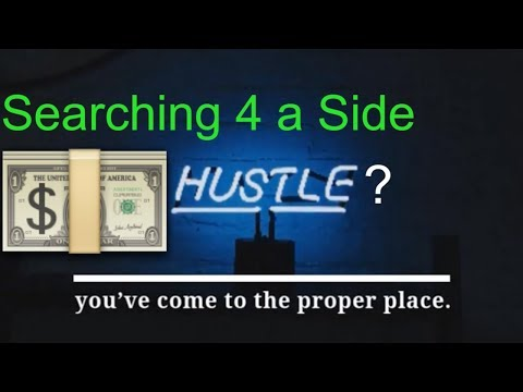 Need Additional Income? These 9 Best Hustles Will Facilitate your Grind Needs