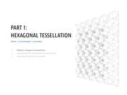 Tessellation Series