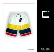 Cube 10002