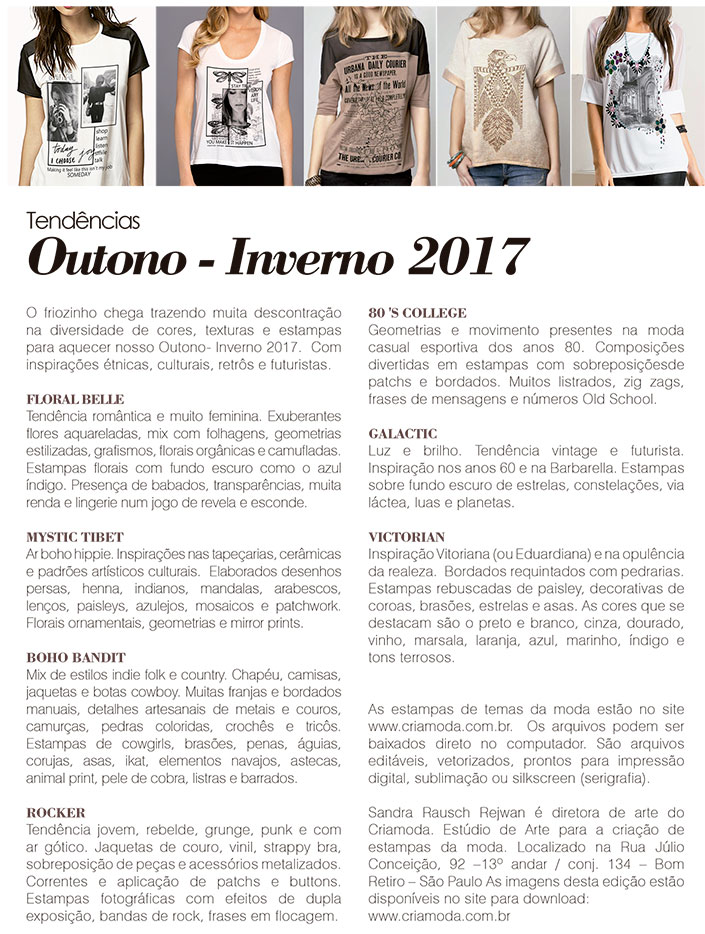 OUT-INV-2017