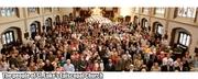 People of St.Luke's Episcopal Church