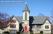 Rock Spring Presbyterian