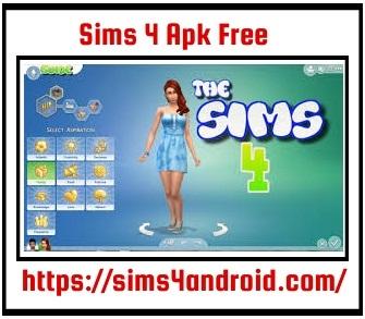 Advice In regard to Sims 4 mobile