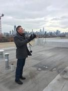 Rob Schildgen investigates Commercial HVAC