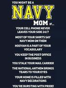 Bootcamp for Mom ( training on how to be a navy mom)