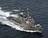 USS John Paul Jones DDG …