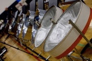 Great Lakes Steelpan Festival