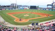 Pensacola Bayfront Stadium (Blue Wahoos) - Pensacola, FL