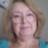 Karin M Fichtner