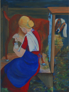 Gails 2014 Art For the Home and Office