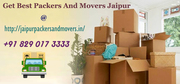 packers-movers-jaipur-banner-26