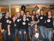 Beervana 2009