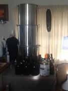 TruBrew Brew Flat