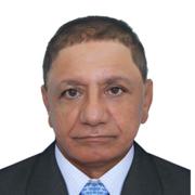 Alvaro Vicente Araujo Guerra