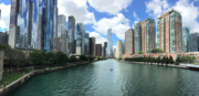 Chicago - HPC19