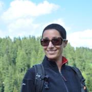 Laura Mattavelli