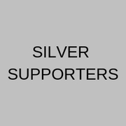 SILVER SUPPORTERS