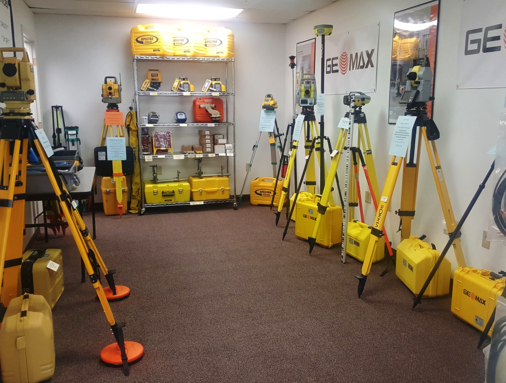 Superior Surveyor Services of Tampa