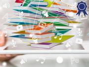 Curso online: Diseño de Materiales para E-Learning