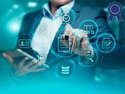 Curso online Gestión de Tecnologías para E-Learning