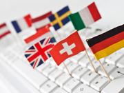 Experto en Enseñanza de Idiomas en Entornos Virtuales