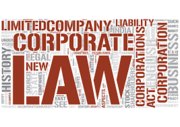 MGT612 Corporate Law