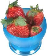 strawberrysaA