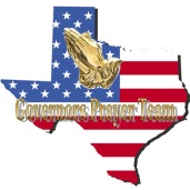 Texas Governors Prayer T…
