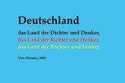 ud_deuschland_01