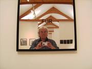 Kleinsassen 2007 -Spiegelbilder 008