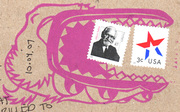 100407 stamp+licker