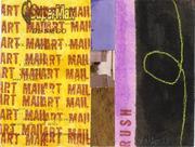 Post-It & Mail-It, Francis Fan Mail, Ireland