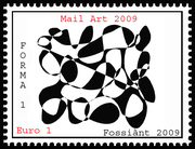 Forma-1---2009ok