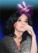 Rosa Biagi