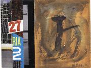 Convocatoria Arte, integración y discapacidad