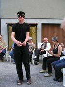 Reid Wood ' s Performance