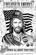 I-Believe-In-America I