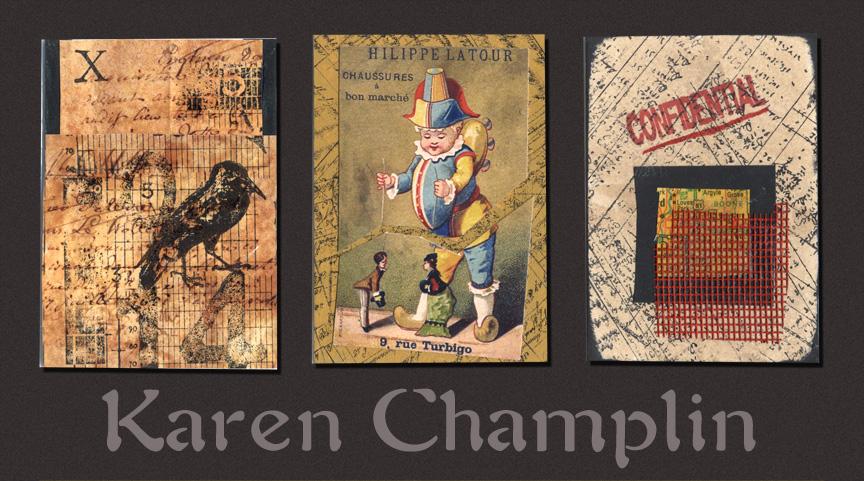 Karen Champlin